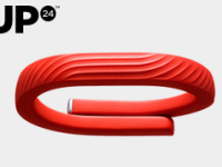 Screen Shot 2014 11 29 at 15.27.12 200x150 - Jawbone – fitness náramky na Vánoce (iSport)