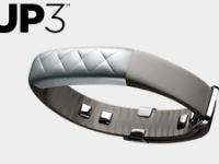 Screen Shot 2014 11 29 at 15.27.15 200x150 - Jawbone – fitness náramky na Vánoce (iSport)