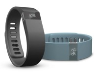 fitbit force 9to5mac neww655h450 580 0 200x150 - Fitness náramky - jaký vybrat na Vánoce (iSport)