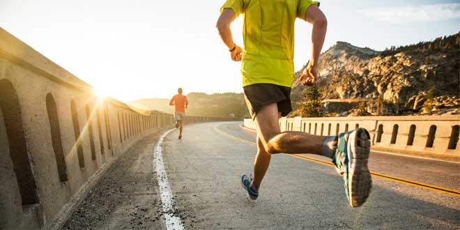 run - Fitness náramky - jaký vybrat na Vánoce (iSport)