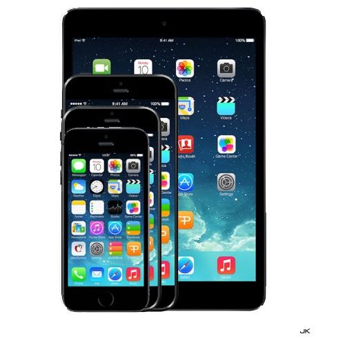 tumblr nbowralIgf1r54zrpo1 500 - Nové iPhony utlačují iPady