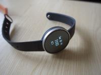 DSC 6904 200x150 - iHealth Edge měří denní aktivitu a spánek (iSport)