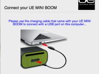 Snímek obrazovky 2014 12 19 v 11.11.21 200x150 - UE MINI BOOM - hlučný trpaslík (recenze)