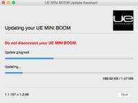 Snímek obrazovky 2014 12 19 v 11.13.39 200x150 - UE MINI BOOM - hlučný trpaslík (recenze)