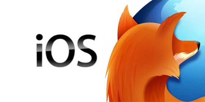 firefox ios title - WWDC 2014: Nový systém OS X 10.10 Yosemite