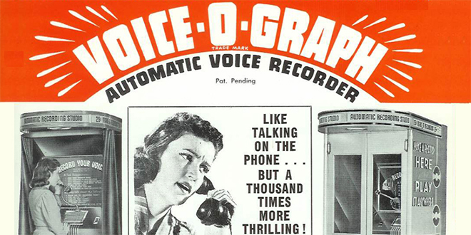 voice o graph apple thesong title - Nové iPhony utlačují iPady
