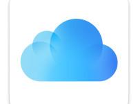 úložiště na iCloudu, macOS Sierra, iCloud, Apple iCloud