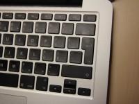 IMG 9513 200x150 - Transcend JetDrive Lite – karta na míru přesně MacBooku (recenze)