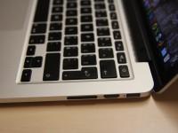 IMG 9514 200x150 - Transcend JetDrive Lite – karta na míru přesně MacBooku (recenze)