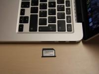 IMG 9515 200x150 - Transcend JetDrive Lite – karta na míru přesně MacBooku (recenze)