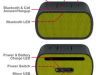 Screen Shot 2015 01 18 at 10.12.02 200x150 - UE MINI BOOM - hlučný trpaslík (recenze)