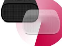 Screen Shot 2015 01 18 at 10.12.19 200x150 - UE MINI BOOM - hlučný trpaslík (recenze)