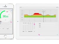 Screen Shot 2015 01 21 at 19.18.30 200x150 - iThermonitor je chytrý teploměr (iSport, recenze)