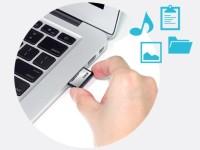 Screen Shot 2015 01 25 at 15.26.39 200x150 - Transcend JetDrive Lite – karta na míru přesně MacBooku (recenze)