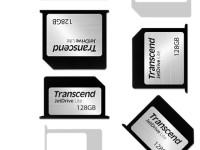 Screen Shot 2015 01 25 at 15.28.34 200x150 - Transcend JetDrive Lite – karta na míru přesně MacBooku (recenze)