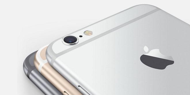 iPhone 6 a 6 Plus coverOK - Operátor O2 a nefunkční aktivace iMessage a FaceTime