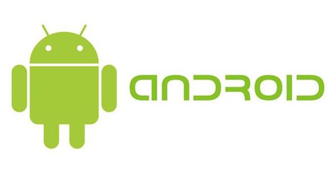 imagen android - Věrnost iPhonistů platformě je větší než u Androidistů