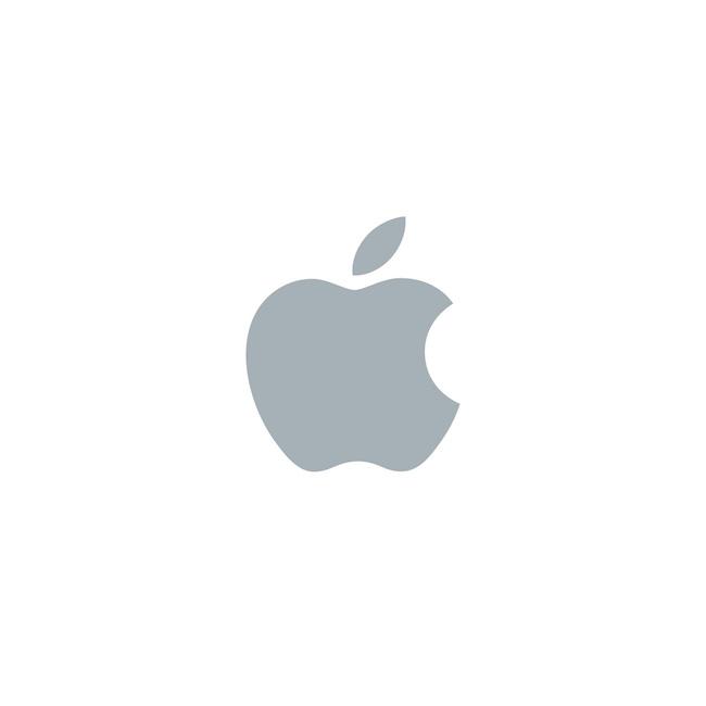 og - Apple prý testuje prototypy Maců s ARM procesorem a větším trackpadem