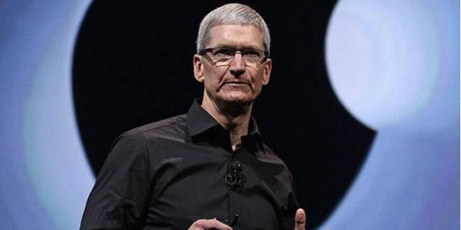 timc - Apple prodal nejvíce iPhonů v historii a prozradil datum prodeje Apple Watch