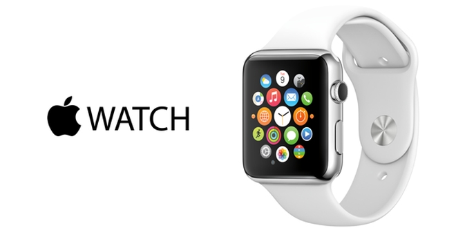 applewatch - Futuristické snění o Apple Watch