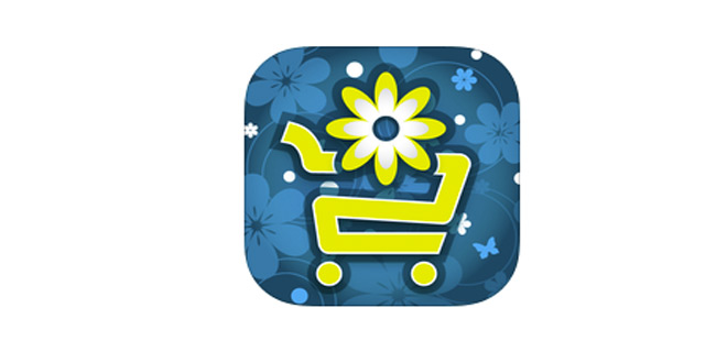 k1 - Kytkomat pomůže při nákupu květin (recence)
