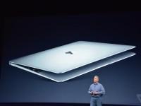apple watch macbook spring forward 2015 1008 200x150 - Apple Watch Media Event – 9. březen 2015 (souhrnný článek)