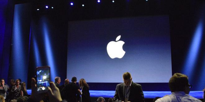 apple - Pavlovo rozloučení ve Slovu z redakce