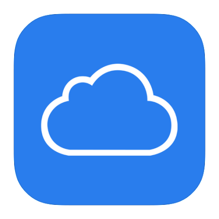Jak zálohovat iPhone na iCloud