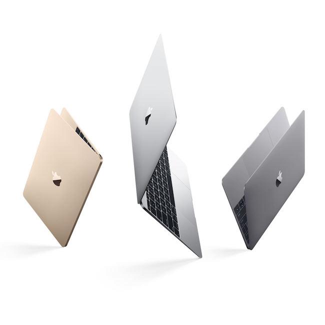 macbook overview og - Plusminus