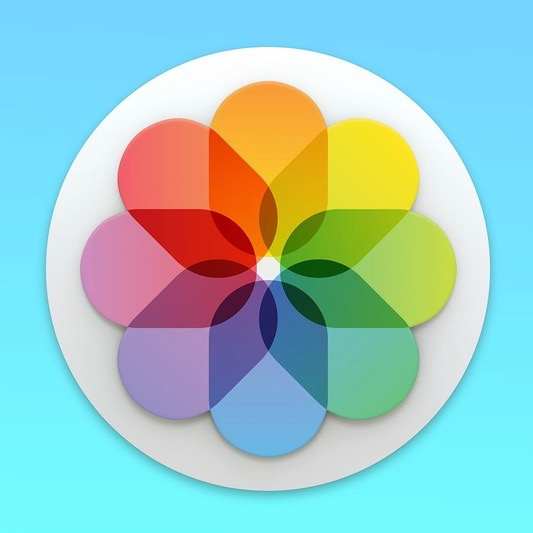 Photos 1 - Photos - Když je málo místa na disku