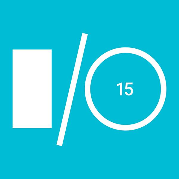 google io title - Plusminus