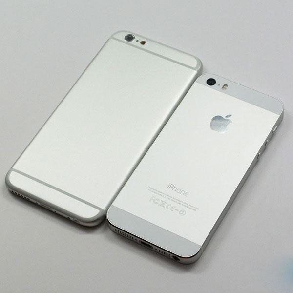 iP6 - Apple AirPods. Zbytečnost nebo smysluplný produkt? Karel a jeho zkušenosti