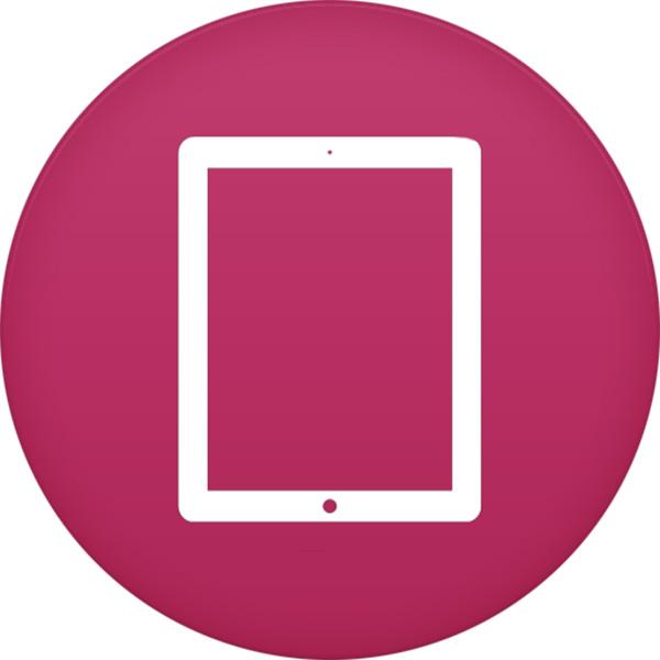 ipad pro title - iPad Pro přijde až příští rok, bude revoluční?