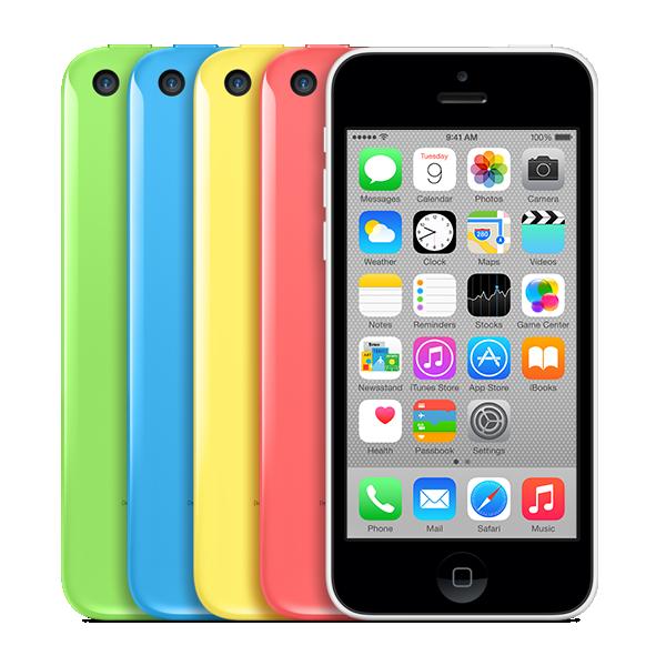 iphone5c selection hero 2013 - FBI vlastní nástroj, díky kterému dokázala prolomit iPhone 5c