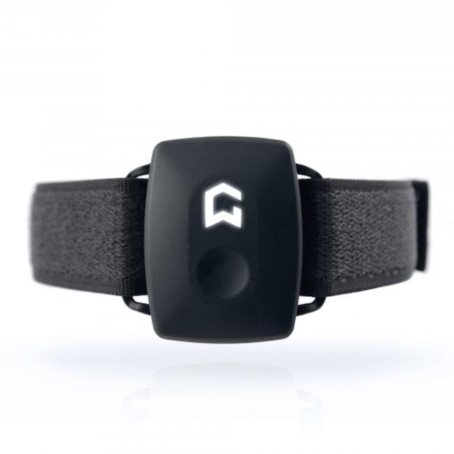 gymwatch - Hubneme s Apple Watch – klidová energie