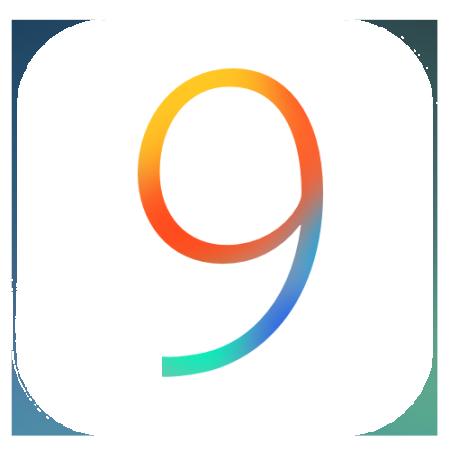 iOS 9, iOS 10 downgrade, iOS 9.3.5
