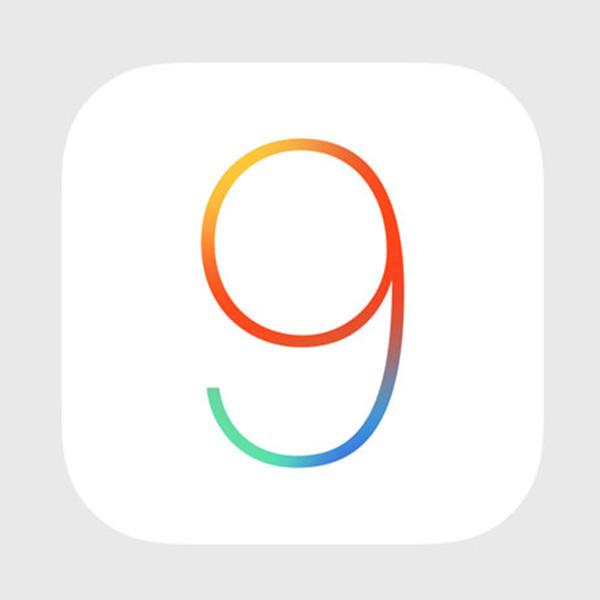 Jak skrýt defaultní aplikace na iOS zařízeních