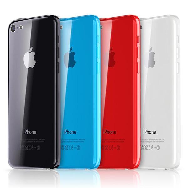 iphone concept title - iPhone se 4palcovým displejem by měl přijít na trh počátkem roku 2016