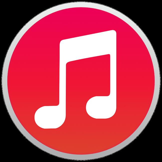 itunes2 - Apple Music se dočkáme už na konci června