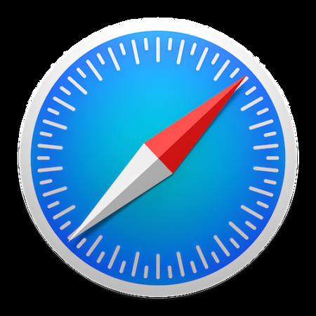iOS 10 Safari