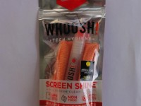 whoosh 1 200x150 - WHOOSH! Screen Shine Pocket – konec všem upatlaným displejům