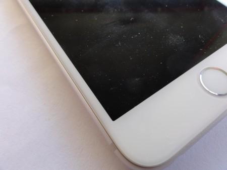 whoosh 4 450x338 - WHOOSH! Screen Shine Pocket – konec všem upatlaným displejům