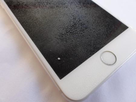 whoosh 5 450x338 - WHOOSH! Screen Shine Pocket – konec všem upatlaným displejům