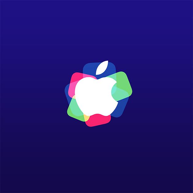 konference title - Velký souhrn toho, co Apple představil
