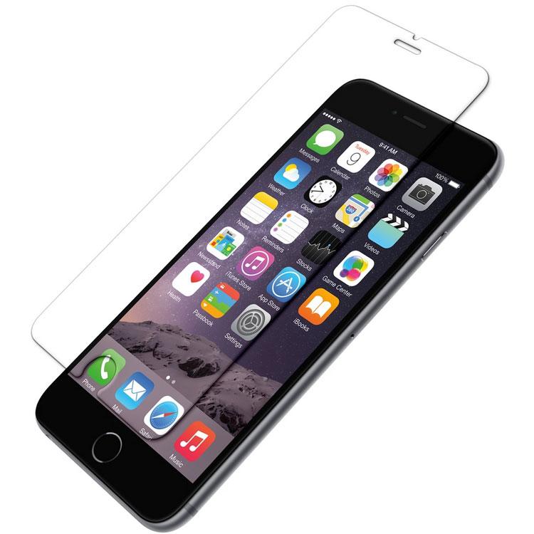 Nejoblíbenější iPhone je ten, který se údajně ohýbal