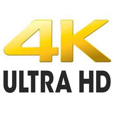 natáčení videa iPhone 4K, 4K filmy, Apple TV 4K