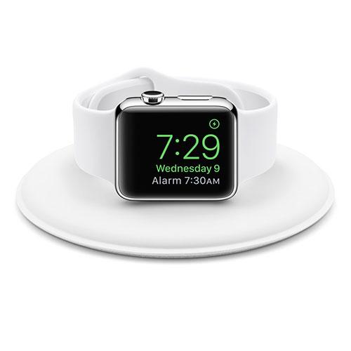 """AWdock - Kabel Smart-klip – dodejte šťávu vašim iOS zařízením """"magneticky"""""""