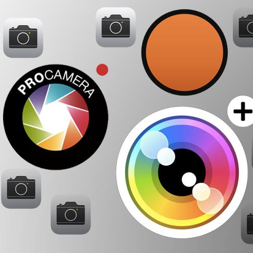 FOtoApps iPhonefoto1 e1447006494671 - Apple Music se dočkáme už na konci června