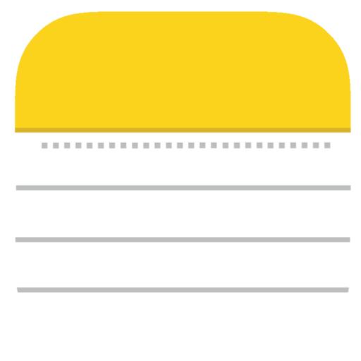 """Notes - Univerzální prezentační stylus Leitz """"vše v jednom balení"""""""