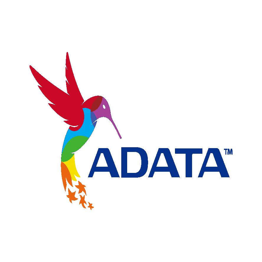 adata - ADATA uvádí HV611 – externí disk USB 3.0